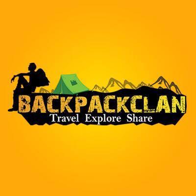 BackPackClan