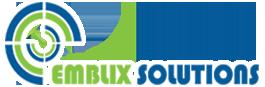 Emblix Solutions