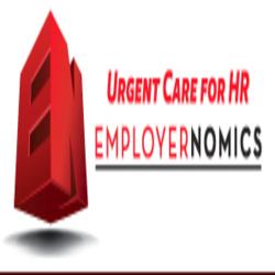 EmployerNomics