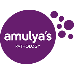 Amulya Path Labs