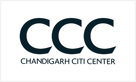Chandigarh Citi Center