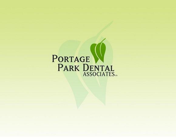 Portage Park Dentist