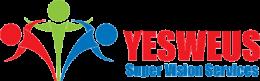 YESWEUS - WEB DESIGN COMPANY