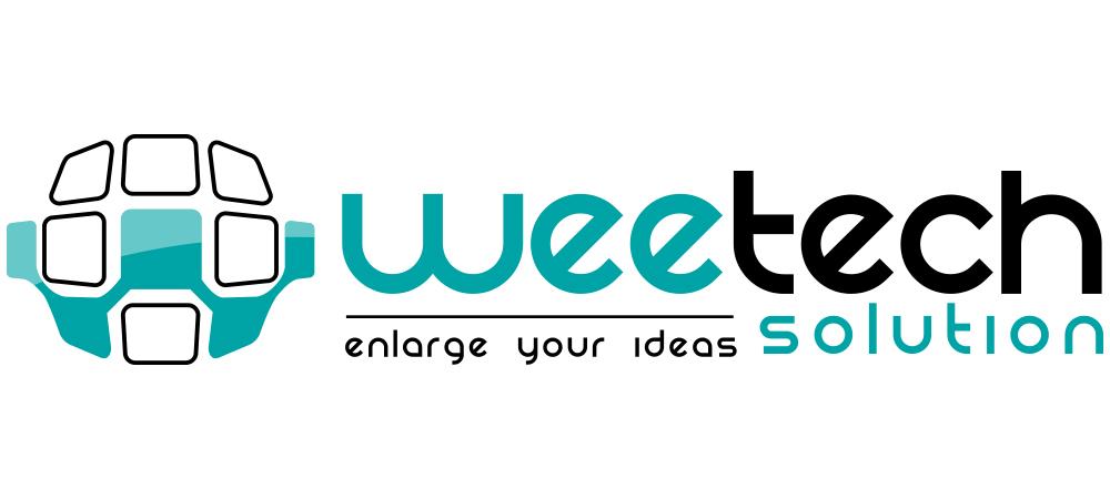 WeeTech Solution Pvt Ltd