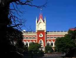 Chowdhury & Associates Advocates