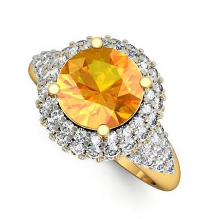 Rasav Jewels