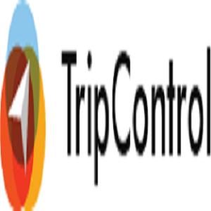 TripControl