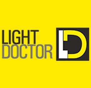 L D Solutions Pvt. Ltd.