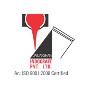 Jaidarshan Indocraft Pvt. Ltd.