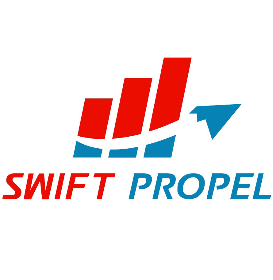 SwiftPropel