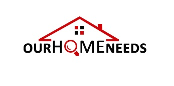 Ourhomeneeds