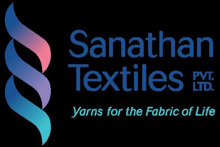 Sanathan Textiles Pvt ltd
