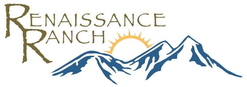 Renaissance Ranch Outpatient Sandy Women's Program
