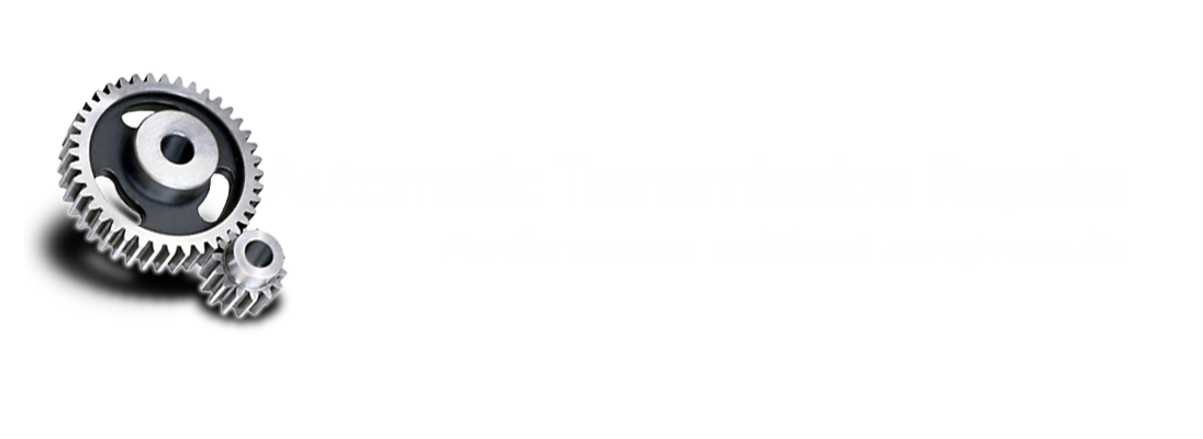 Cars Transmission
