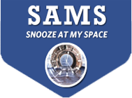 Snooze at my space