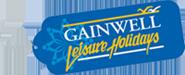 Gainwell Enterprises Private Limited