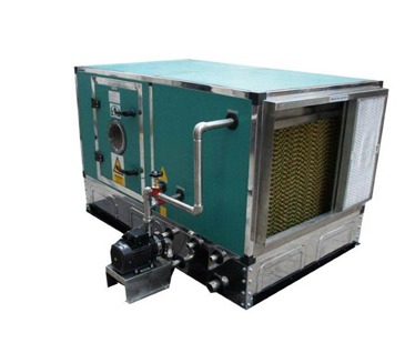 Sita Advance Air Systems