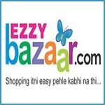 Ezzy Bazaar