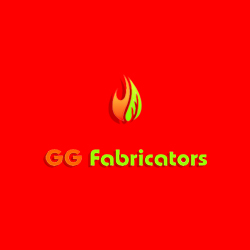 GG Fabricators