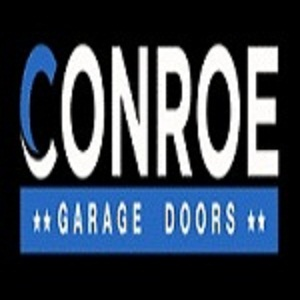 TopChoice Garage Door Repair