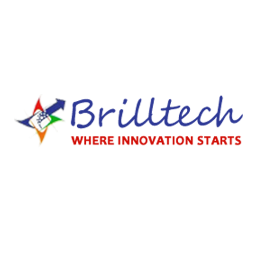 Brilltech Engineers Private Limited