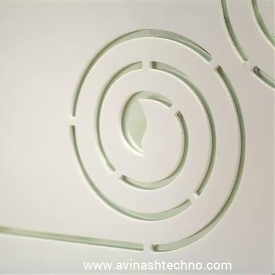 Avinash Techno Solutions Pvt. Ltd