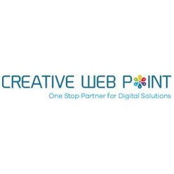 Creative Web Point
