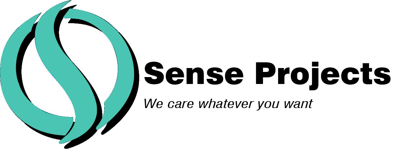 Sense Projects Pvt. Ltd.