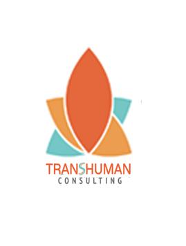 Transhuman Consulting