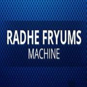 Radhe Equipment India
