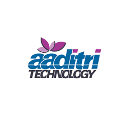 Aaditri Technology