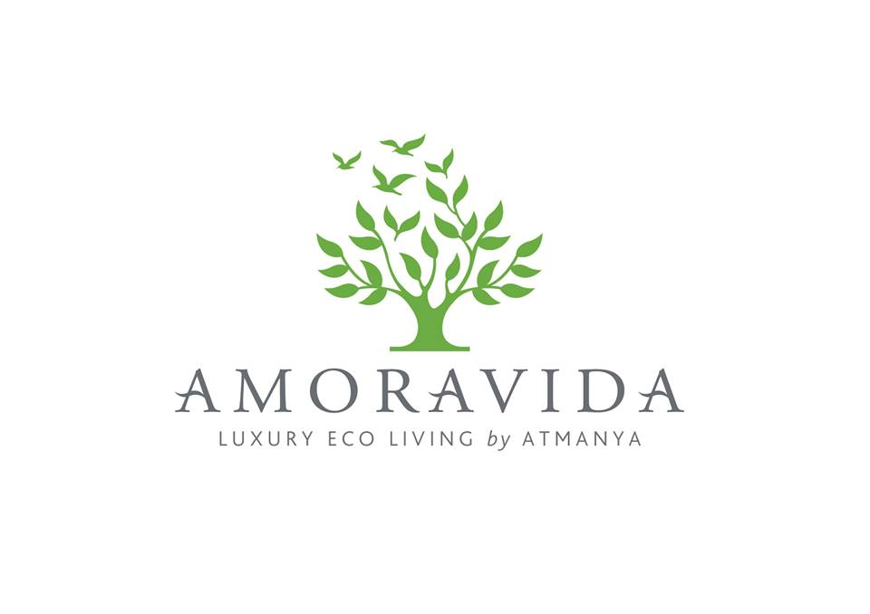 Amoravida Goa