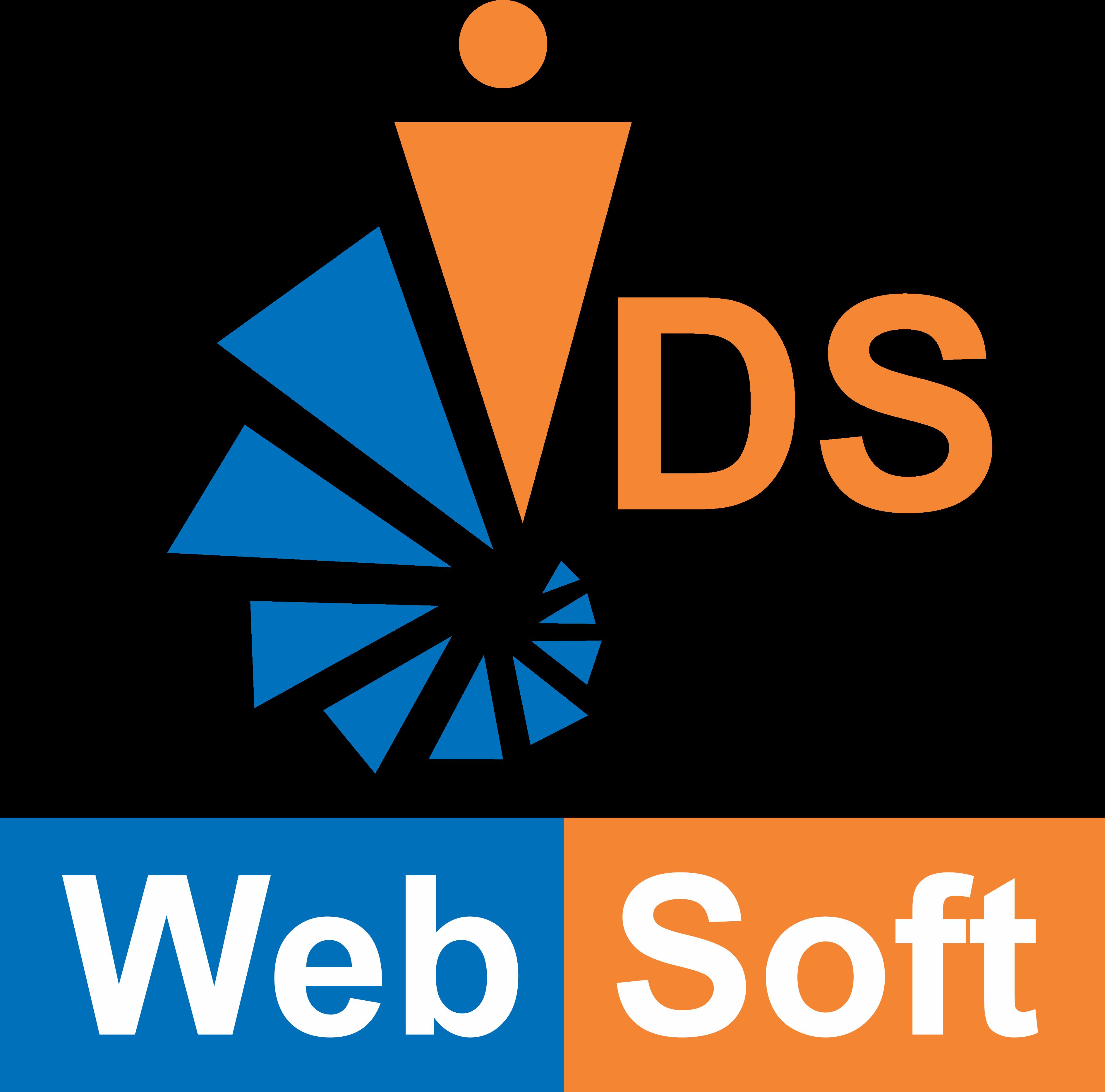 Ids Websoft