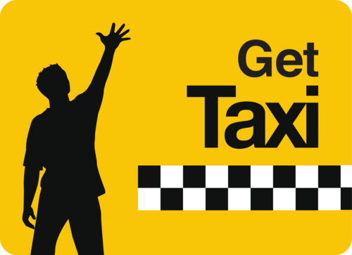 udaipur taxi services