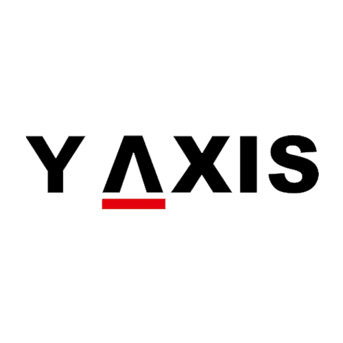 Y-Axis Visa Services