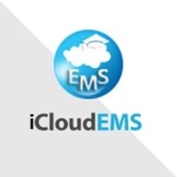 Cloud Next Vision (CNV Labs & Technologies Pvt Ltd)
