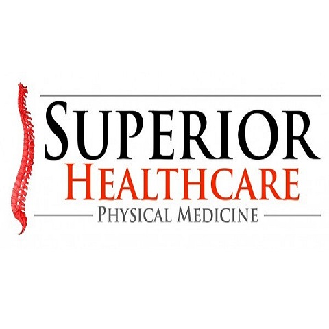 Superior Healthcare