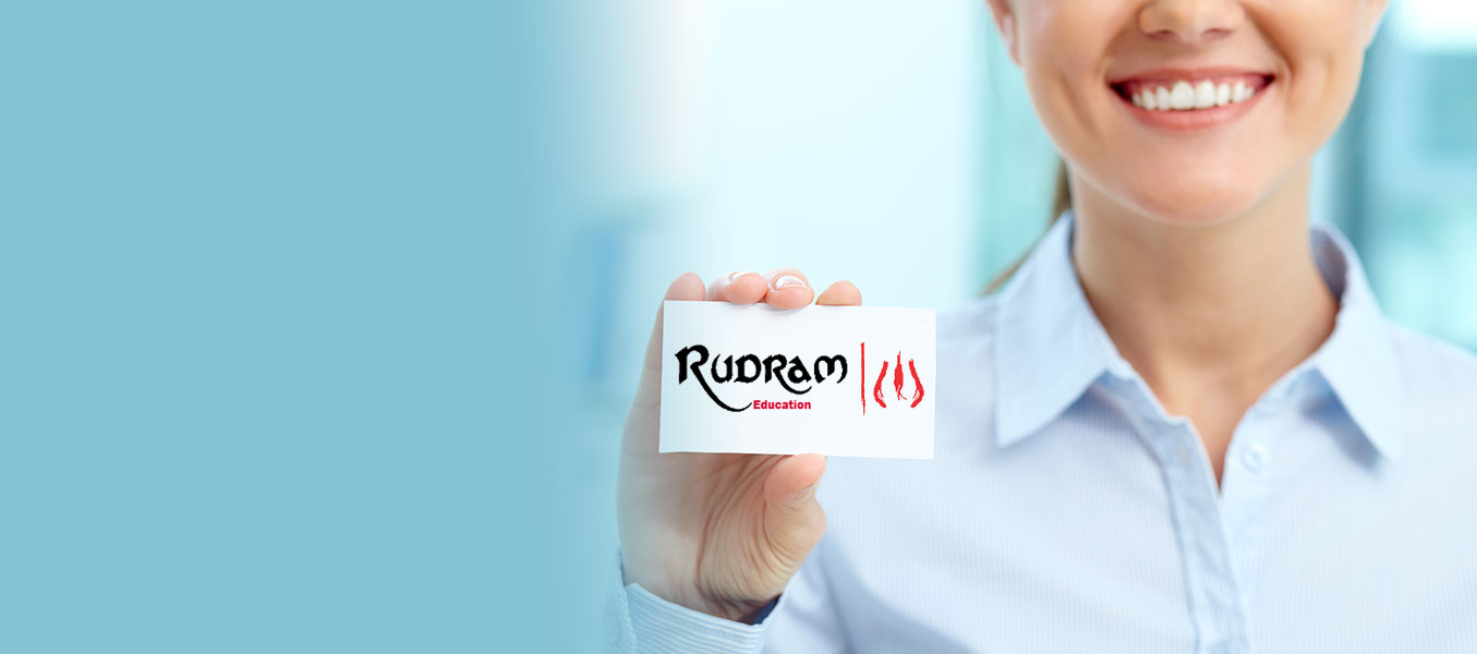 Rudram PRO Private Limited