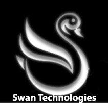 swan technologies