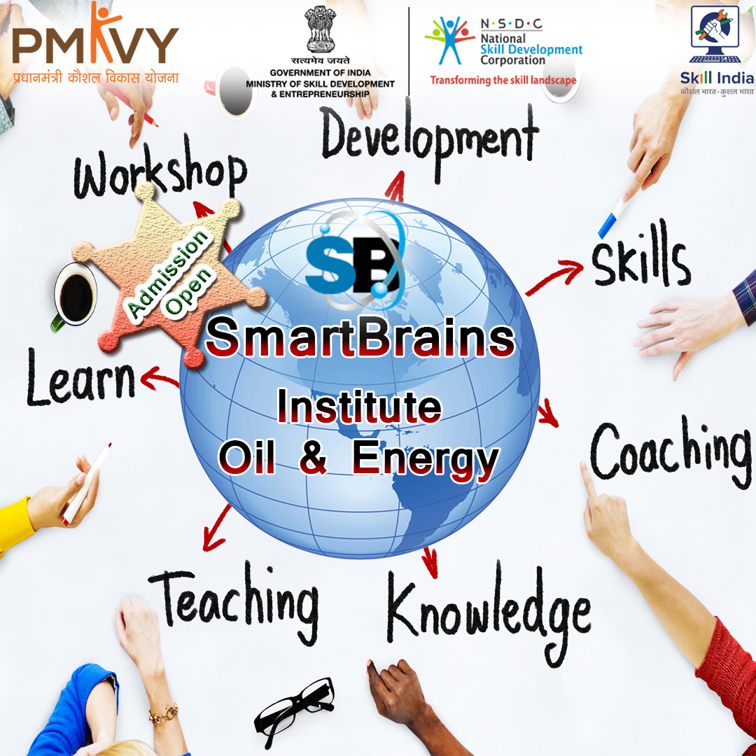 SmartBrains Engineers & Technologist Pvt Ltd