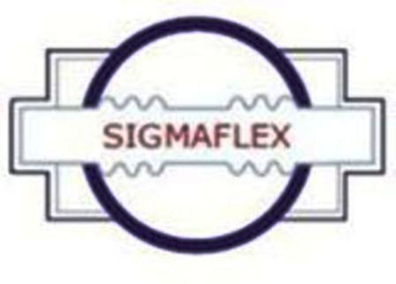 SIGMAFLEX ENGINEERING PRIVATE LIMITED