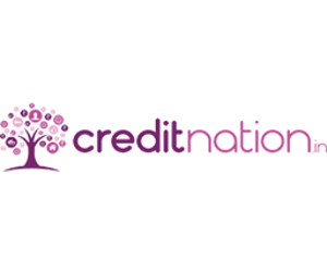Creditnation- Home Loan in New Delhi