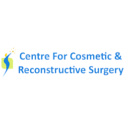 CCRS - Centre For Cosmetic & Reconstructive Surgery