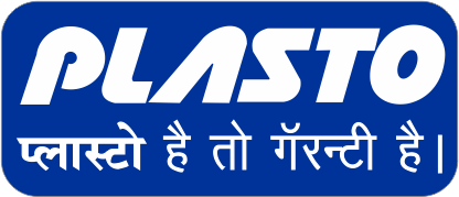 R C Plasto Tanks & Pipes Pvt Ltd