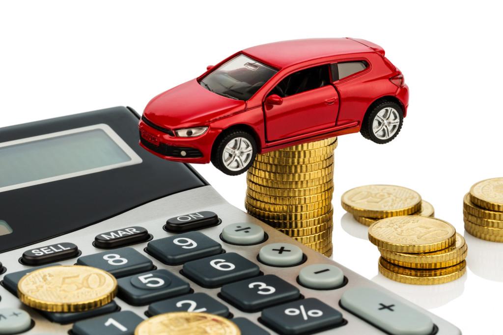 Get Auto Title Loans Bakersfield CA