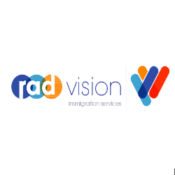 Radvision World Consultancy