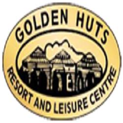 Golden Huts Resorts