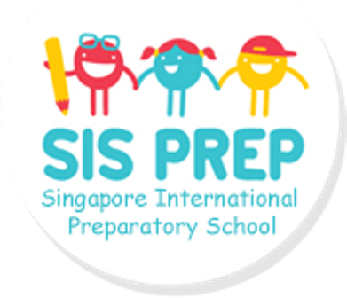 Singapore International Prepratory School - Mumbai