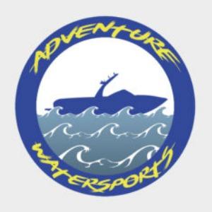 Adventure Water Sports