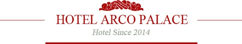 Hotel Arco Palace- Budget Hotels in Jaipur
